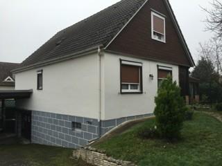 Vente Maison 7 pièces, Vernouillet (28)